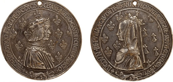 http://static.loire-atlantique.fr/collections/oeuvresmajeures/dob_mdaille_anne_bret_louis_xii_g.jpg
