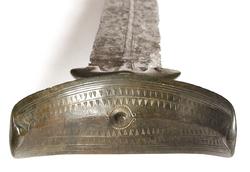 Photo 4 - épée
